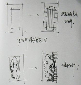 工程图 户型 户型图 平面图 332_346